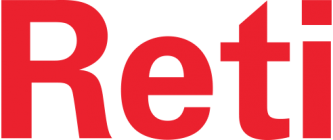 retilogo